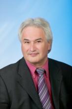Ewald Madl  Finanzierungen-Immobilien-Versicherungen