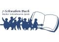 Logo 7-Schwaben-Buch Bücher & Schreibwaren