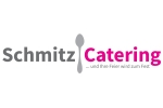 Logo Schmitz - Catering GmbH