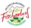 Logo Regio Fischer