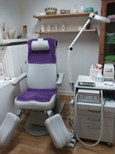Mariola´s Beauty & Kosmetik Studio