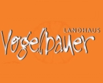 Logo Landgasthof Vogelbauer