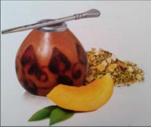 Tee-Spezialitäten-Eck  Wirthmann Ruth