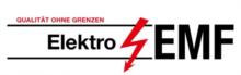 Elektro EMF