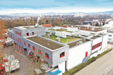 Kübler GmbH & Co. KG