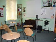 Fahrschule Murmel + Weinhandlung