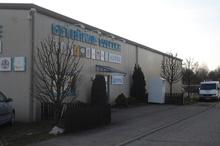 Getränke Weller GmbH