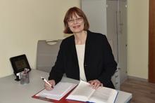 Claudia Lonser Steuerberater  Kompetenz Vertrauen Service