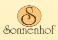 Logo Restaurant Sonnenhof