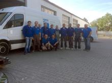 SWM / Balazek GmbH