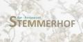 Logo Bar - Restaurant Stemmerhof Emilia Gastro GmbH