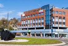 Schlafraum GmbH
