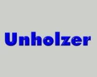 Logo Unholzer Modellbau &  Airbrush-Technik-Passau