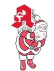 Logo Nikolaus Apotheke