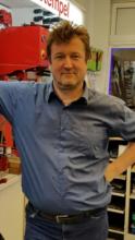 Schuh- u. Schlüsselservice Inh. Jörg Bielß