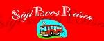 Logo Sigi Boos Reisen