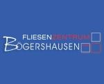 Logo Fliesenzentrum Bögershausen GmbH