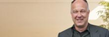 Andreas Fedler  Rechtsanwalt