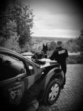 SD-Security Service GmbH
