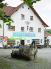 Café Perlbachtal