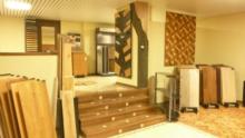 Exquisit Parkett & Gestaltung  Meister für Parkett und Fußbodentechnik