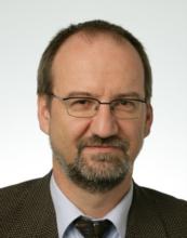 Barbara Guggenmos Gerhard Guggenmos Rechtsanwälte