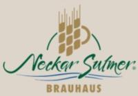 Logo NSB Neckarsulmer Brauhaus