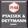 Logo Ptassek & Dettmann GmbH  Karosserie- & Lackexperte