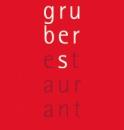 Logo Gruber's Restaurant GbR