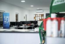 Teile-Fuxx GmbH