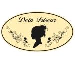 Logo Dein Friseur   Inh. Rebecca Mauel