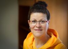 Ingrid Meinhardt Heilpraktikerin