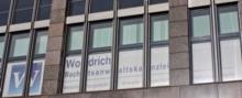 Rechtsanwaltskanzlei Wodrich