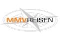 Logo MMV Reisen GmbH