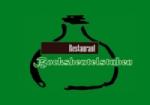 Logo Bocksbeutelstuben