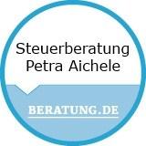 Logo Steuerberatung Petra Aichele