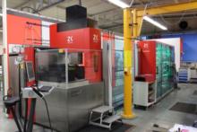 Rauh + Kettner GmbH Präzisionsformen- u. Werkzeugbau