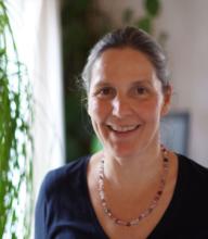 Monika Wechselberger Heilpraktikerin