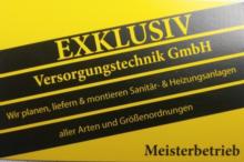 Exklusiv Versorgungstechnik GmbH