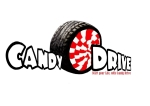 Logo Fahrschule Candy Drive  Ali Mete