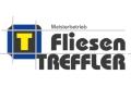 Logo Fliesen Treffler