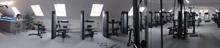 Studio K  Sport- und Gesundheitsstudio