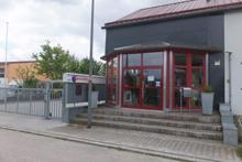 Kreuzer GmbH & Co KG  Haustechnik & Dachtechnik