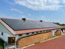 Lehner Solar