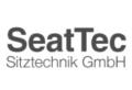 Logo SeatTec Sitztechnik GmbH