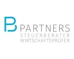 Logo pbpartners PELZER BROEHL Partnerschaft mbB