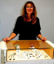 SchmuckZeit Stephanie Koenen