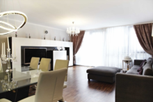 THURNER + SÖHNE Immobilien GmbH