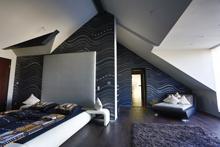 triXi Kreative Räume