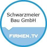 Logo Schwarzmeier Bau GmbH